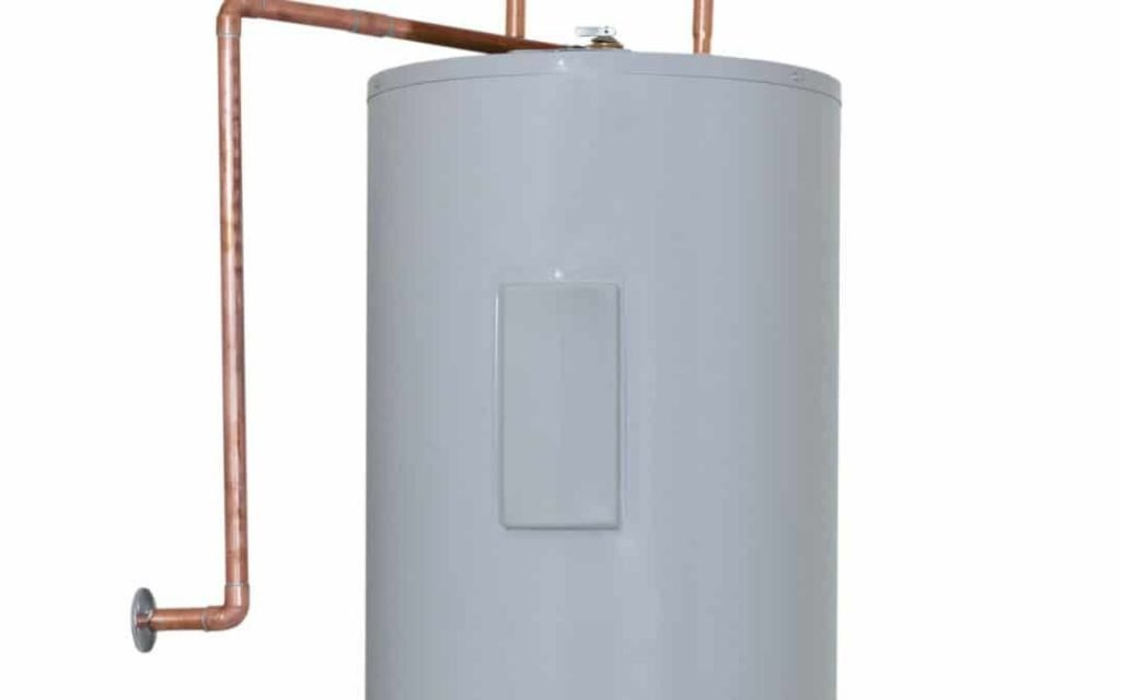 Water-Heaters-in-Albany-Corvallis-Oregon-1080x675