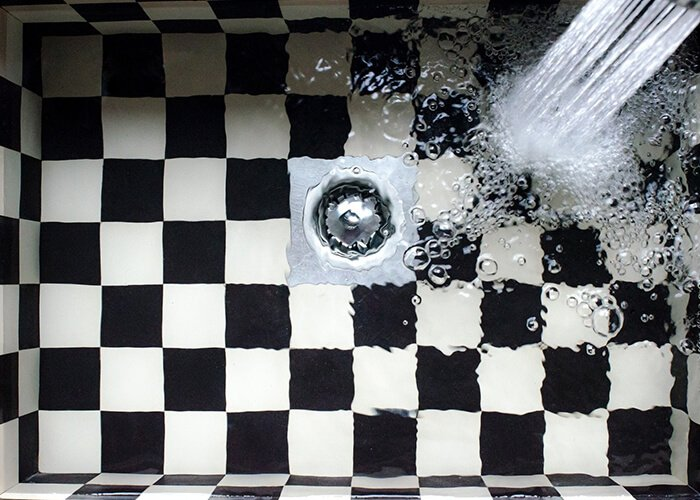 drain-cleaning3