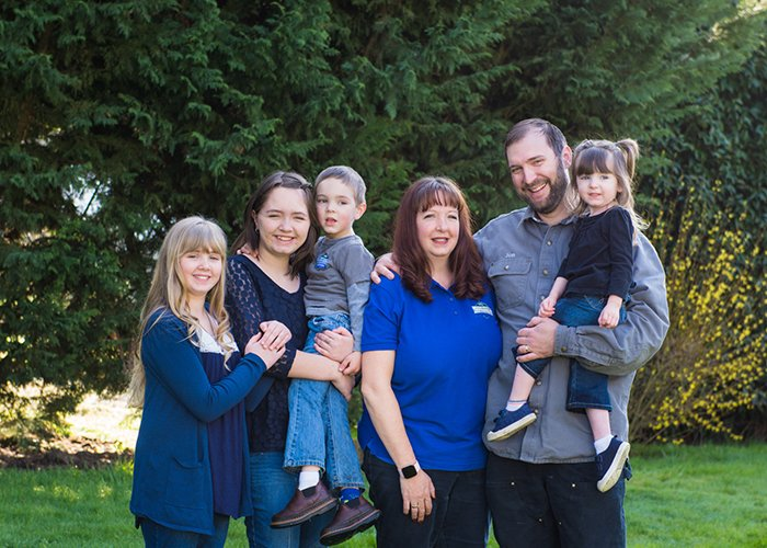 linn-family-photo