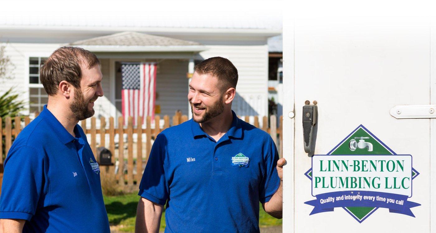 Linn Benton Plumbing LLC (40) - vp background 7