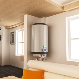 Why Choose Tankless Water Heaters